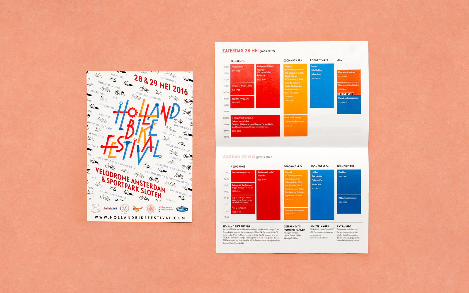 HollandBikeFestival-Program-01