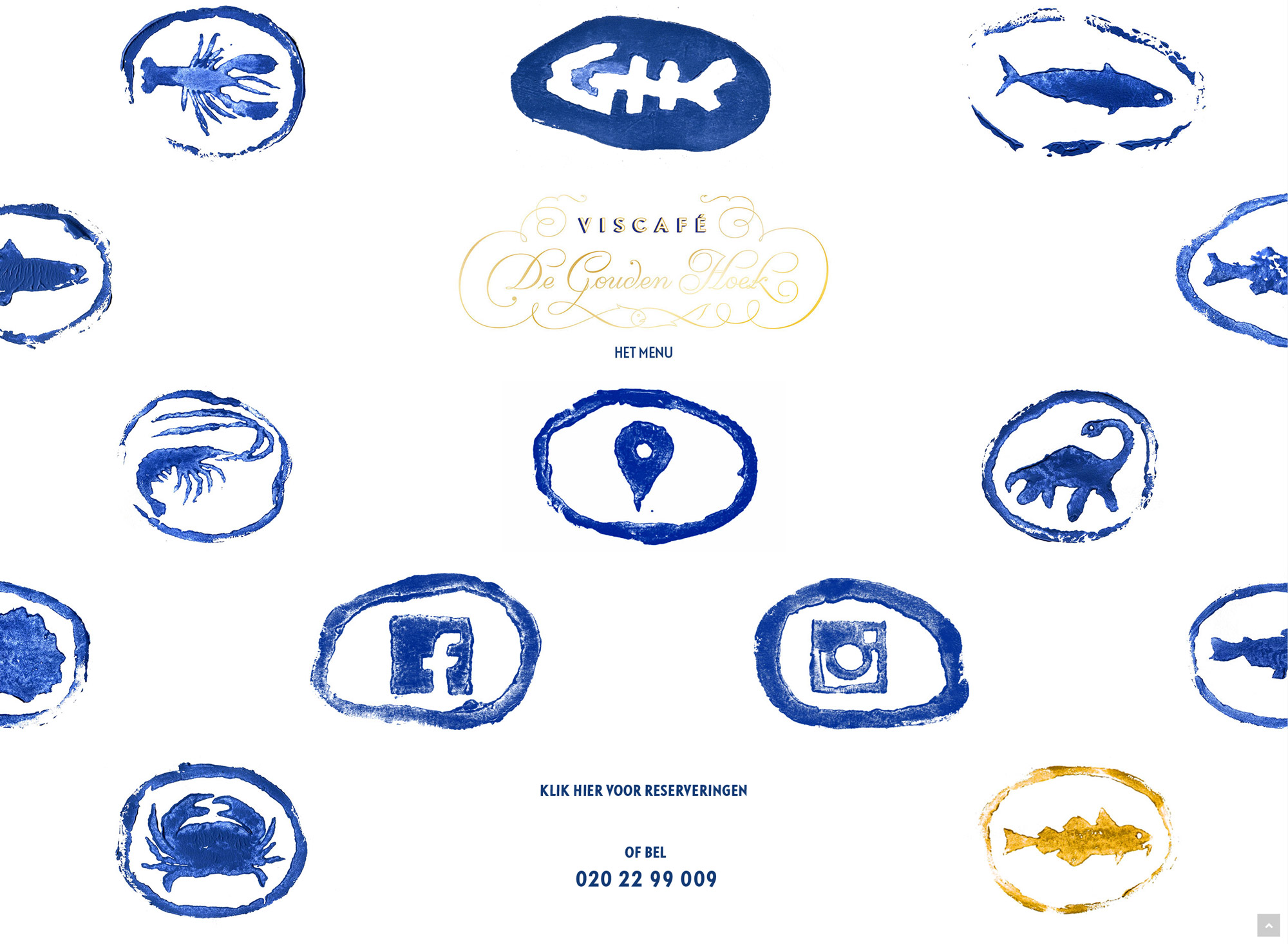 dgh-website-desktop-studiobar