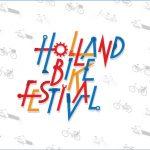 Holland Bike Festival