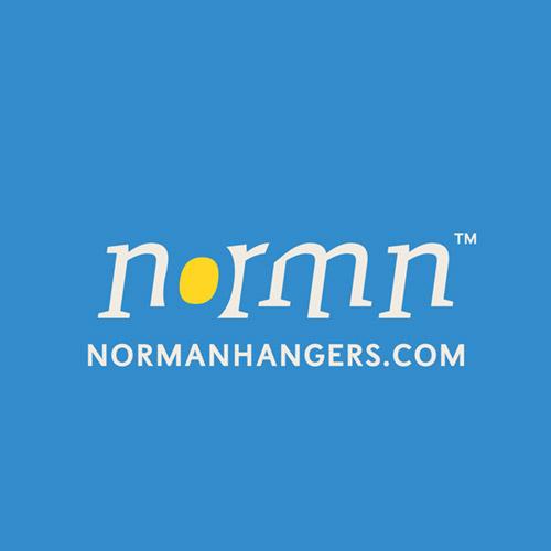 NORMN AddHangers