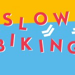 NK Slowbiking
