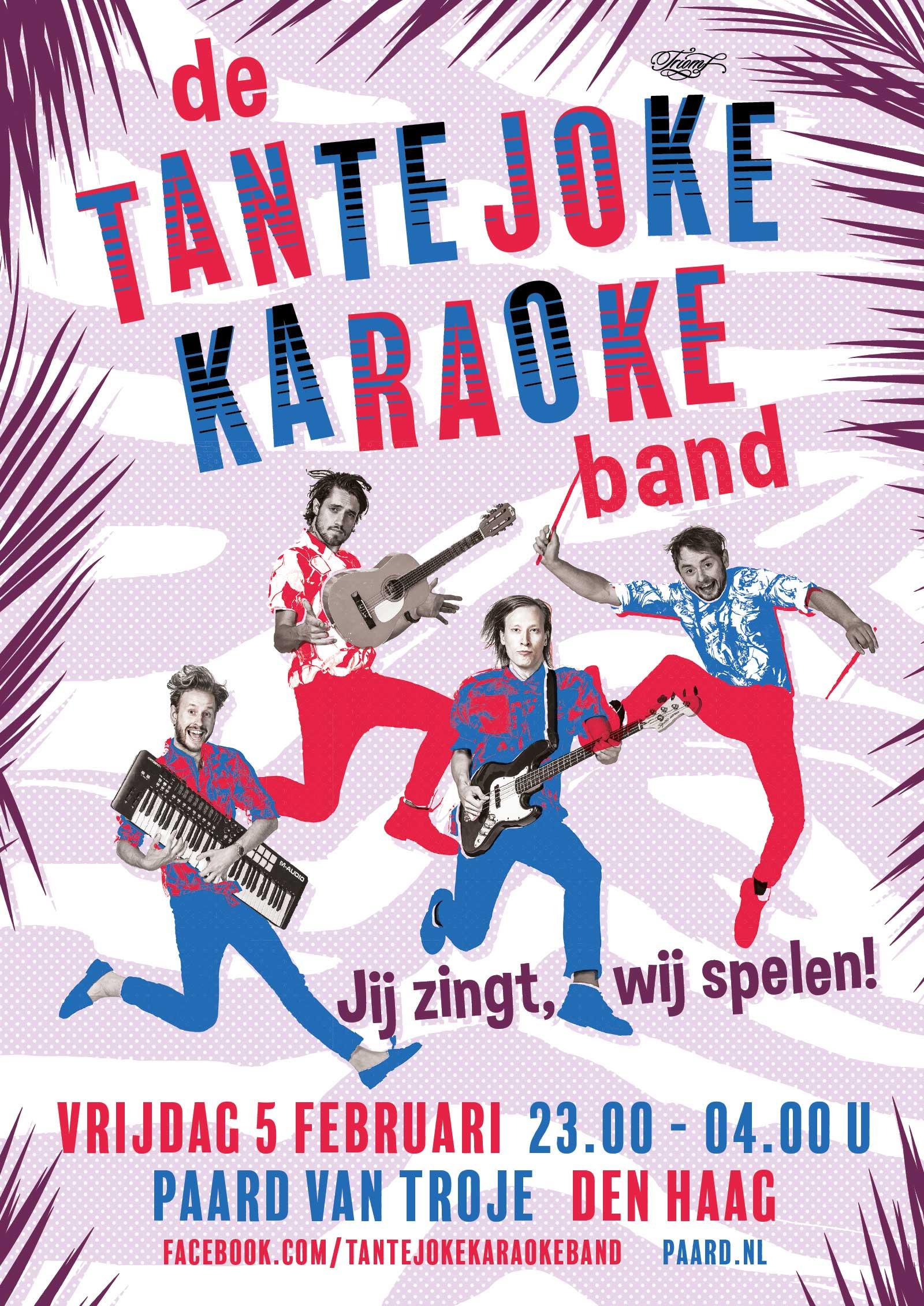 tri-tantejoke-karaoke-02-studiobar