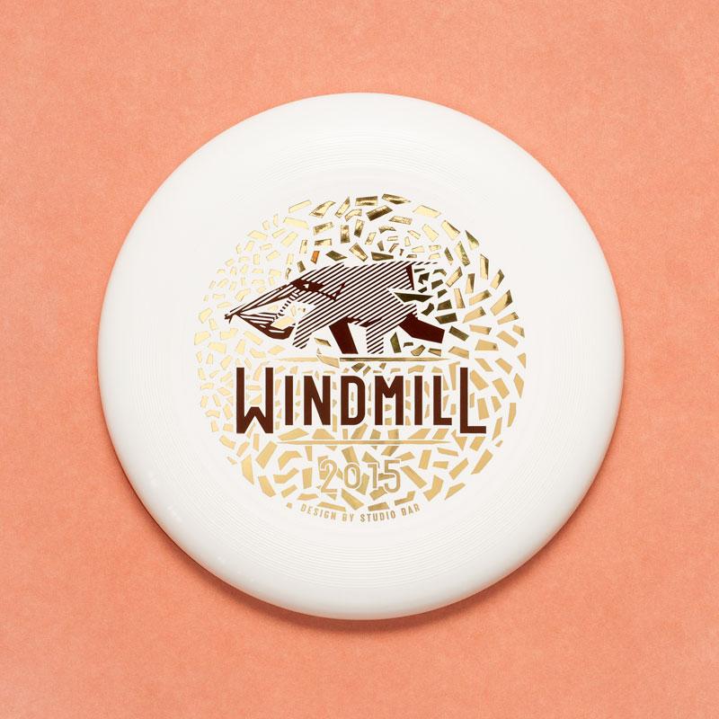 wmt-2015-disc