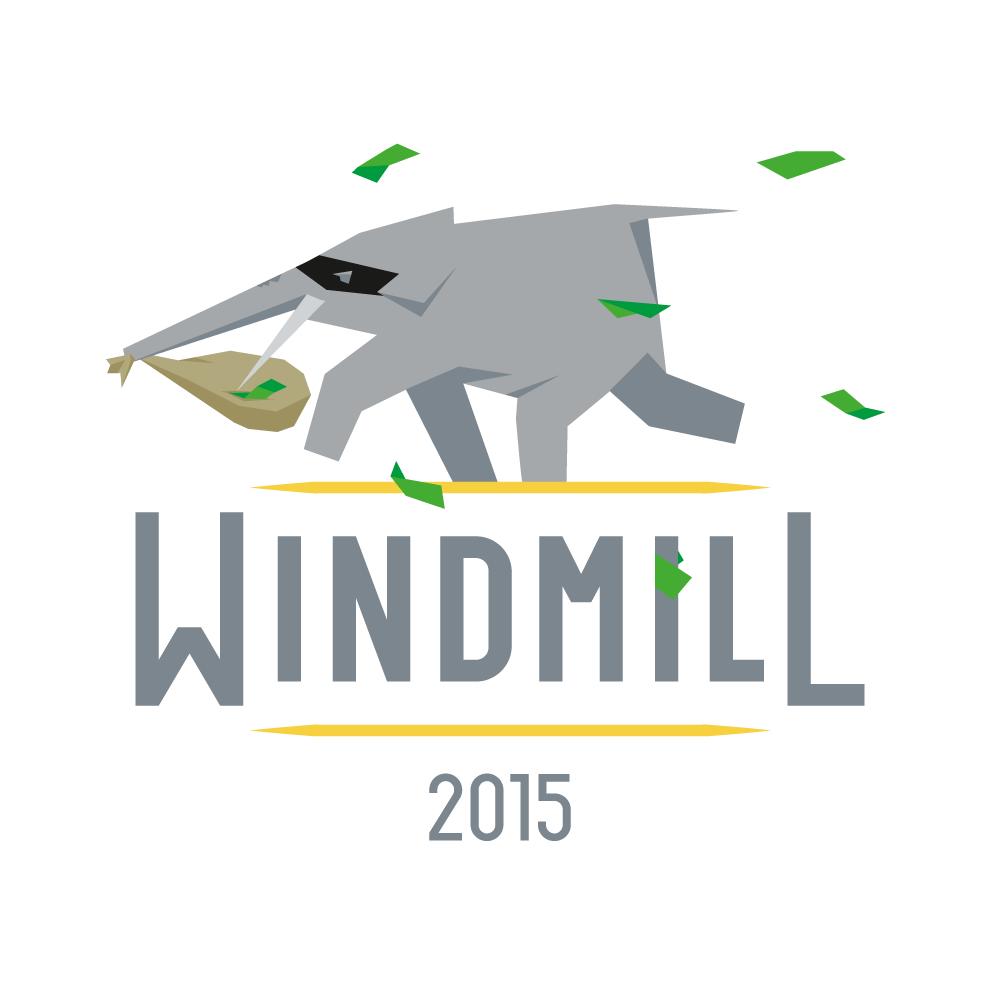 wmt-2015-edition-logo-studiobar