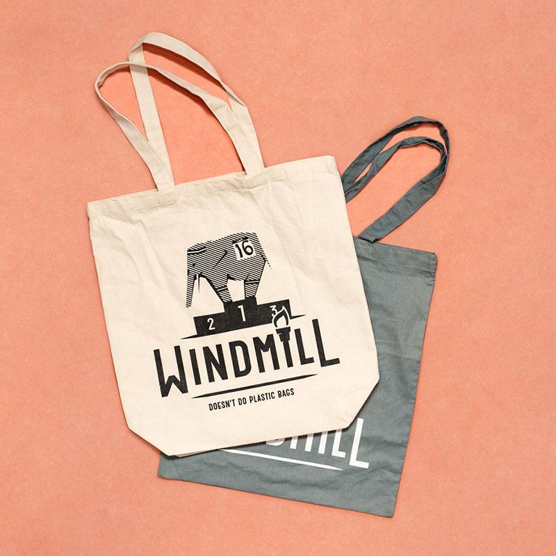 wmt-2016-bags