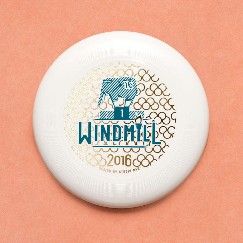 wmt-2016-disc