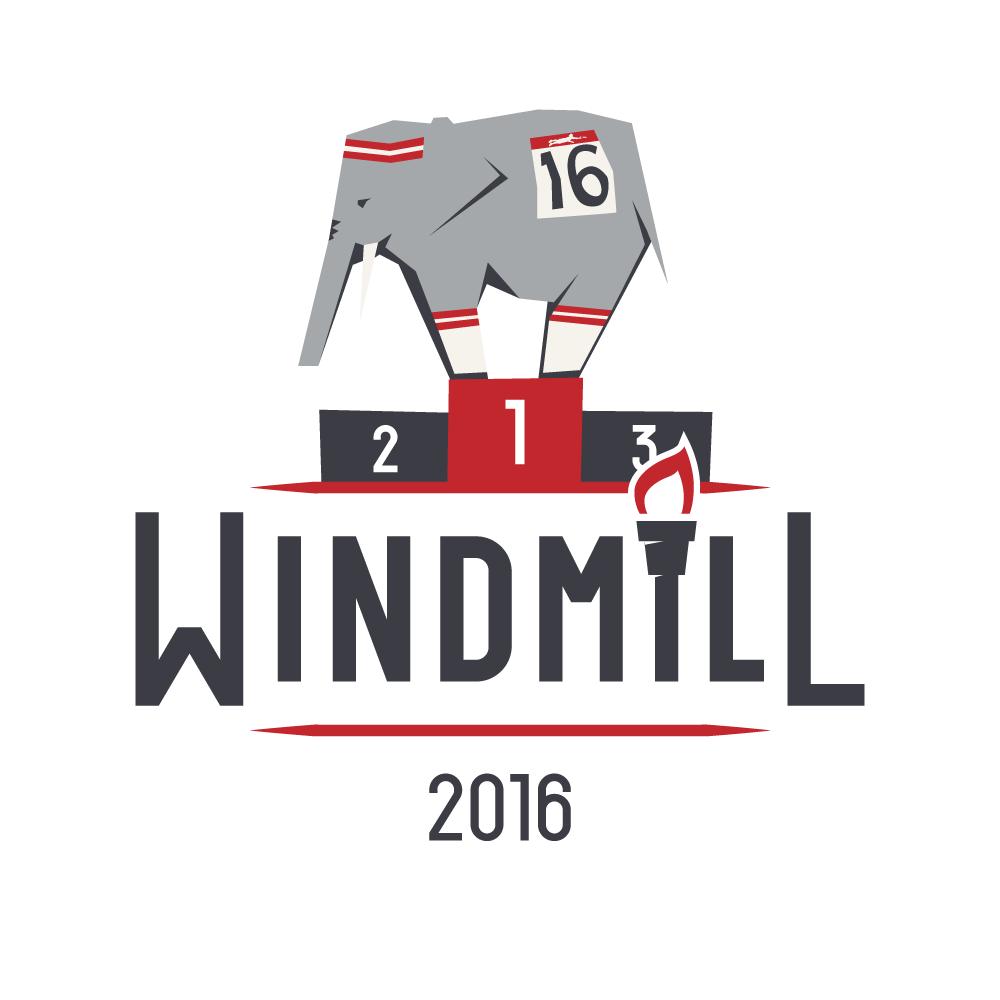 wmt-2016-edition-logo-studiobar