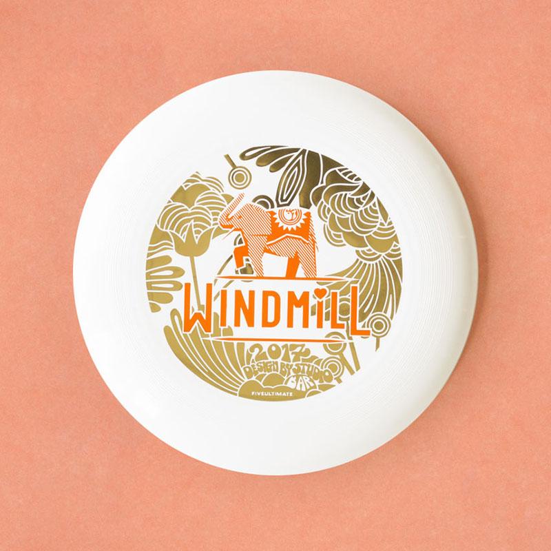 wmt-2017-disc
