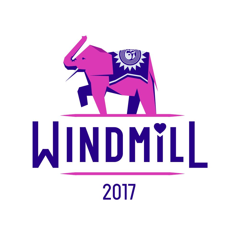 wmt-2017-edition-logo-studiobar