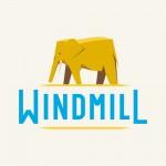 Windmill Tournament
