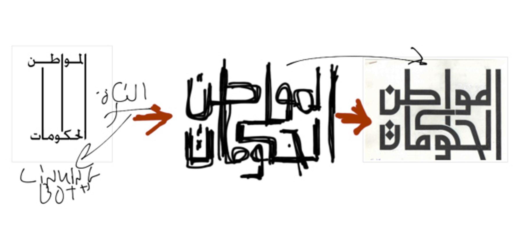 aba_1001-glyphs-studiobar-tarek-atrissi-sketch