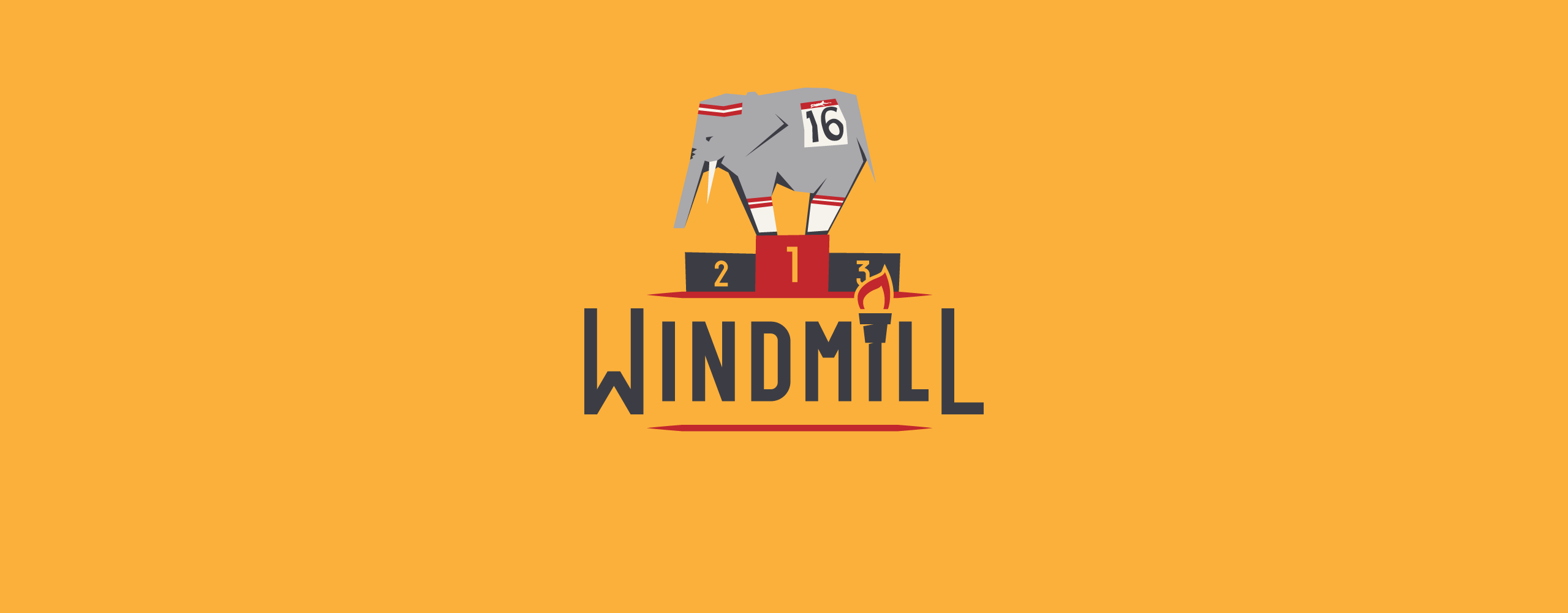 Windmill Tournament