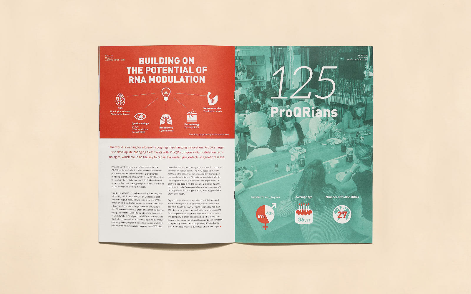 pqr-project-01-annualreport3