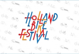 Holland Bike Festival