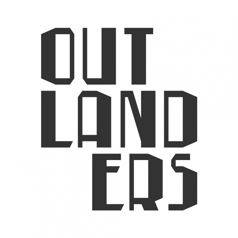news_outlanders_kimchi_studiobar_feature