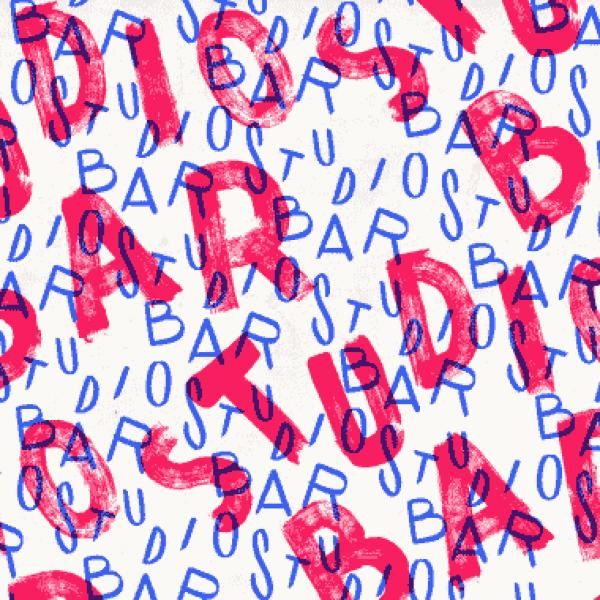 studiobar-pattern-01